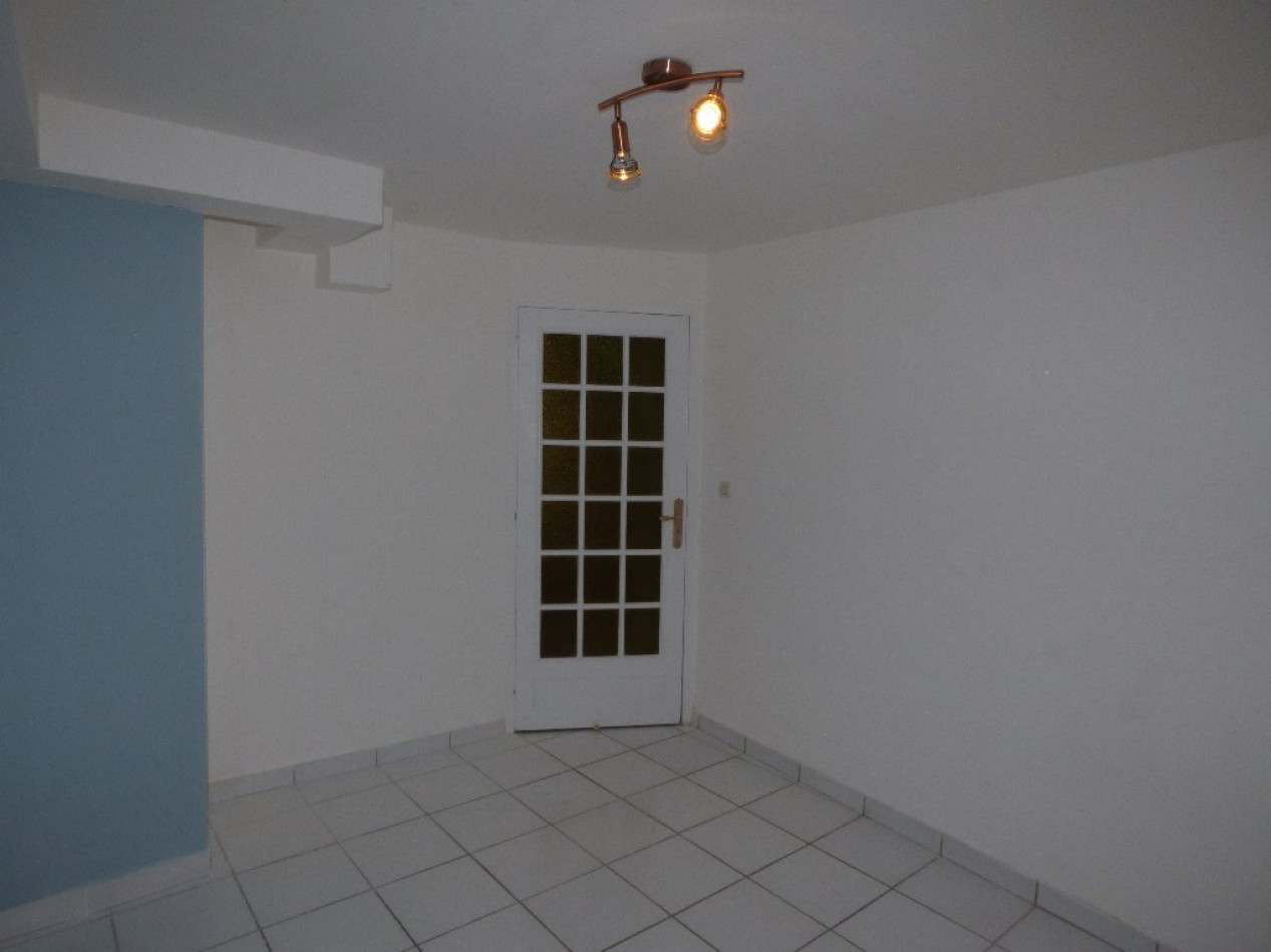 A vendre Meze 3415132135 S'antoni immobilier