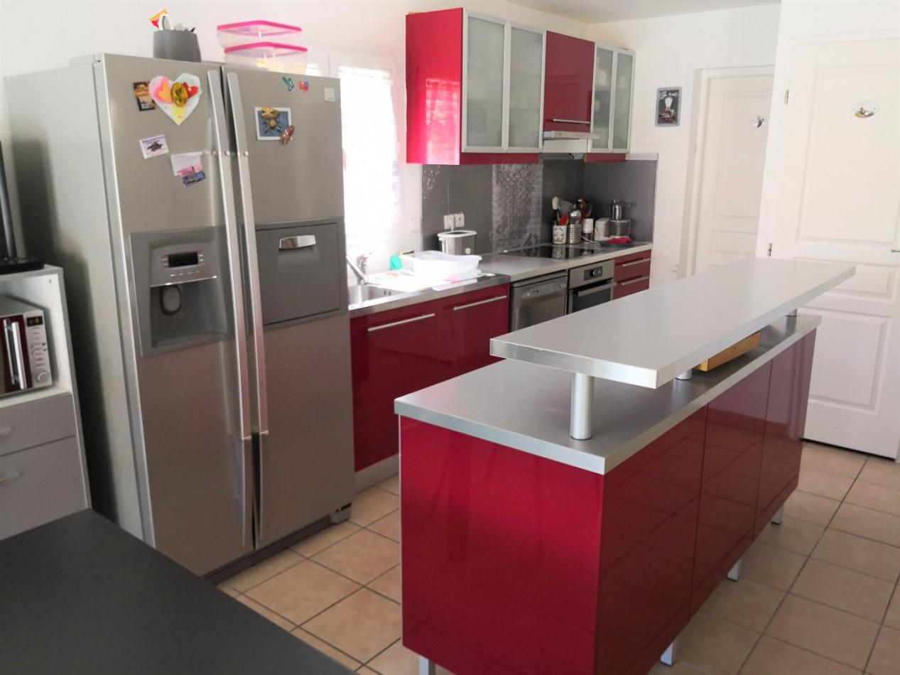 A vendre Meze 3415132385 S'antoni immobilier
