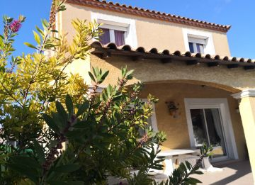 For sale Meze 3415132385 S'antoni real estate
