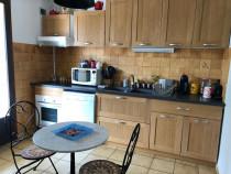 A vendre Agde 3415132579 S'antoni immobilier agde centre-ville