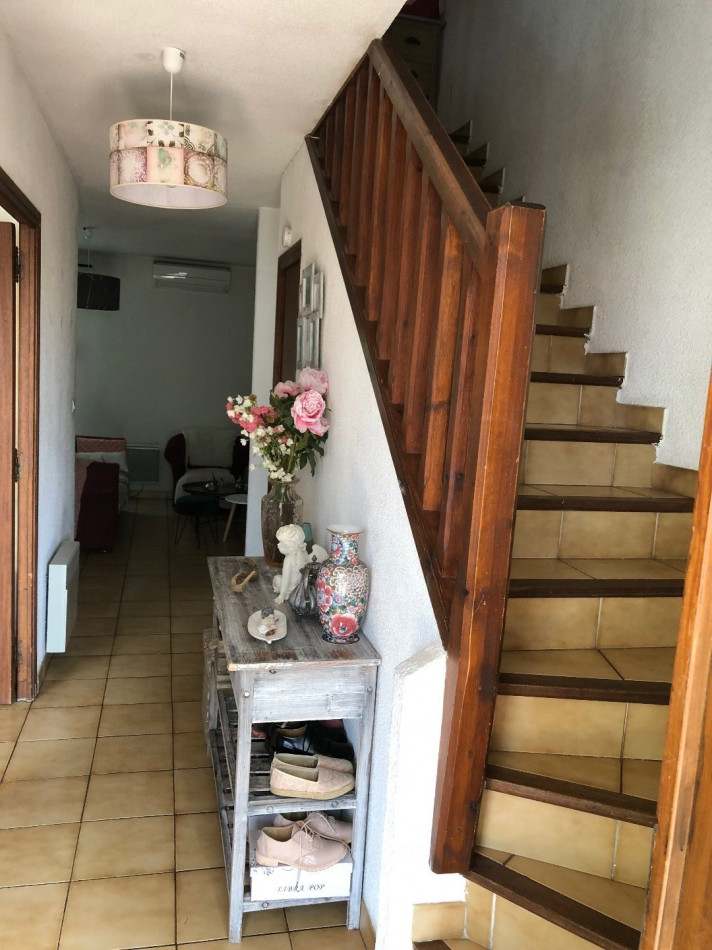 A vendre Agde 3415132579 S'antoni immobilier