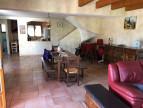A vendre Montagnac 3415132614 S'antoni immobilier