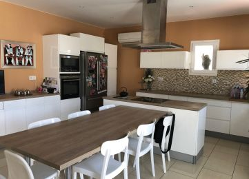 A vendre Frontignan 3415132672 S'antoni immobilier agde centre-ville