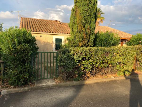 For sale Loupian 3415132694 S'antoni real estate