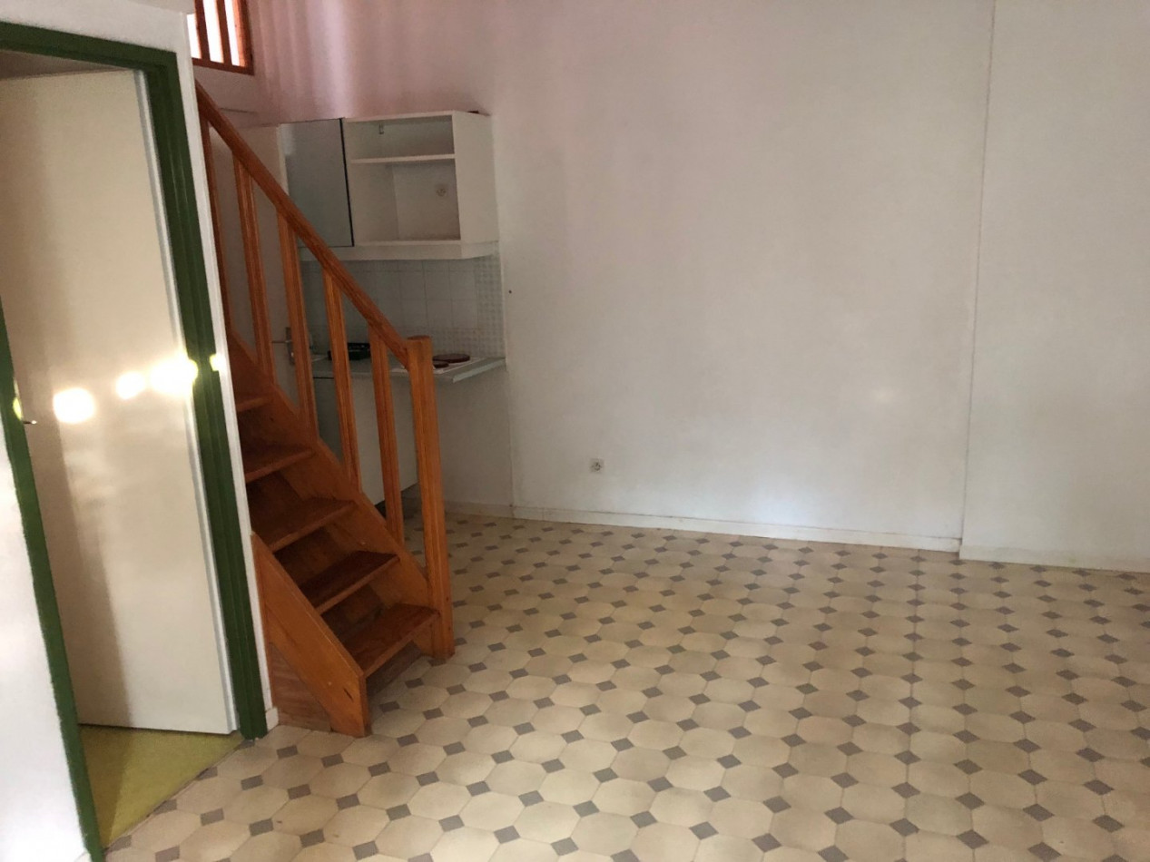 A vendre Loupian 3415132694 S'antoni immobilier