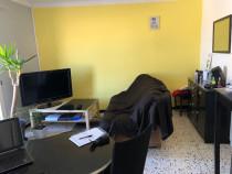 A vendre Meze 3415132713 S'antoni immobilier sète