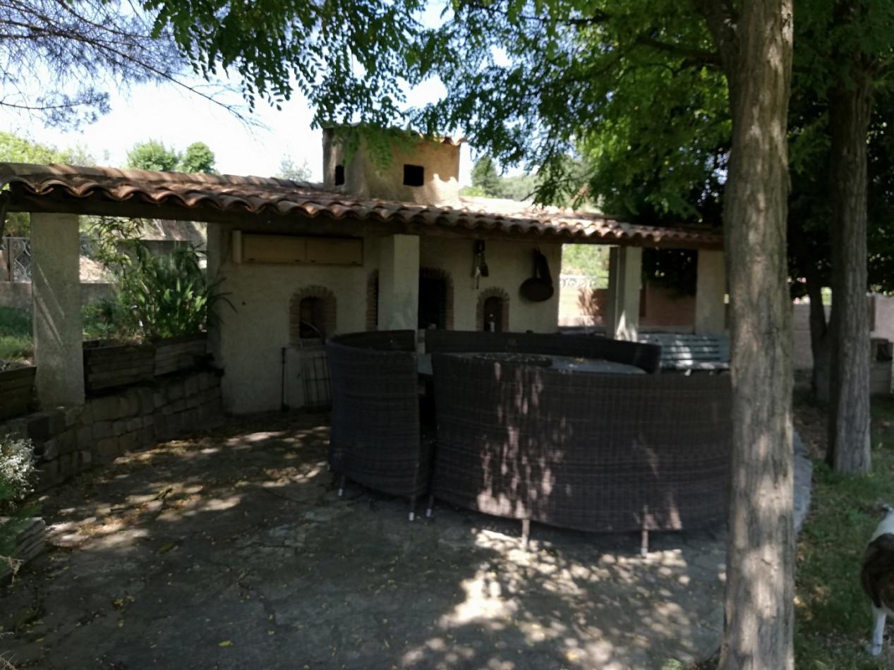 A vendre Montagnac 3415132739 S'antoni immobilier