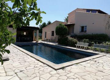 For sale Montagnac 3415132739 S'antoni real estate