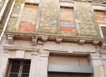 For sale Immeuble Meze | R�f 3415132785 - S'antoni real estate