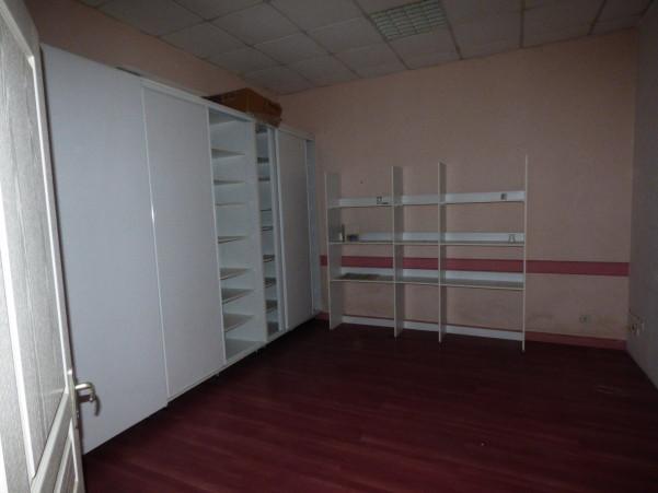 For sale  Meze   Réf 3415132785 - S'antoni real estate