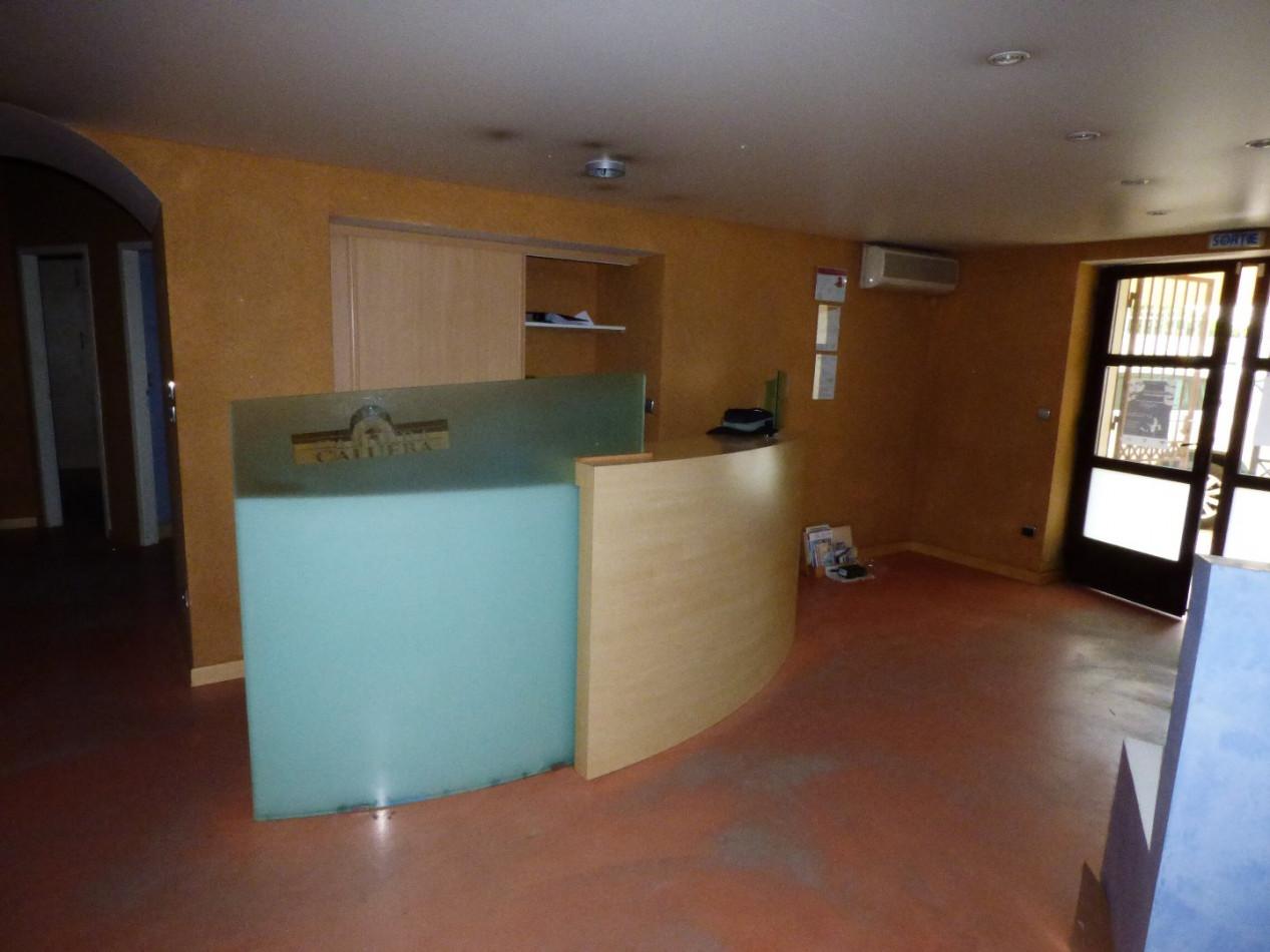 A vendre Meze 3415132788 S'antoni immobilier