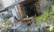 A vendre Marseillan  3415132802 S'antoni immobilier marseillan centre-ville