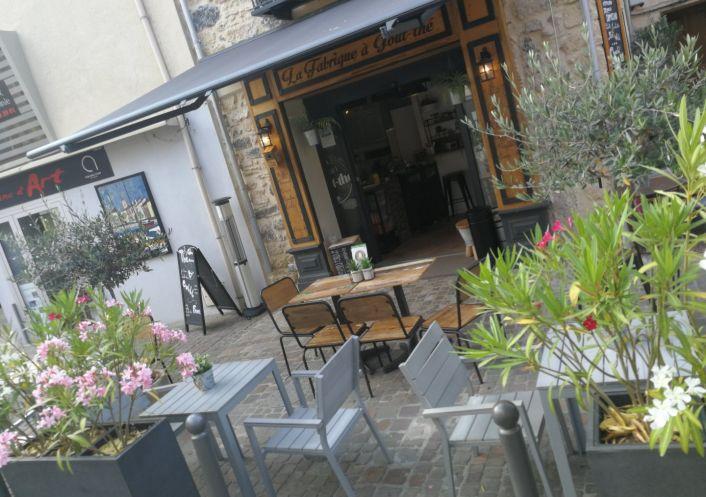 A vendre Marseillan 3415132802 S'antoni immobilier