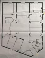 A vendre Agde 3415132858 S'antoni immobilier agde centre-ville