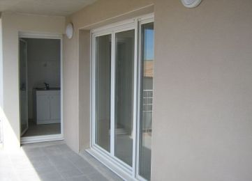 A vendre Meze 3415132869 S'antoni immobilier mèze