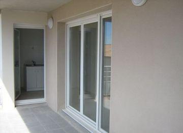 For sale Meze 3415132869 S'antoni real estate