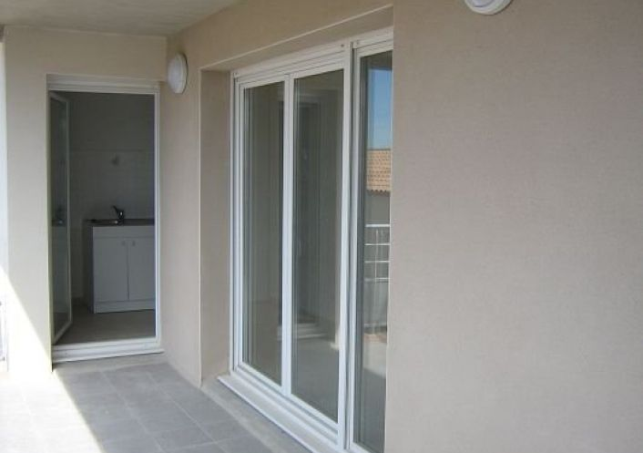 A vendre Meze 3415132869 S'antoni immobilier