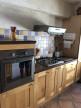 A vendre Meze 3415132886 S'antoni immobilier