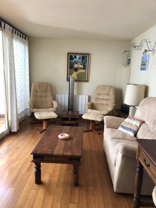 A vendre Meze 3415132886 S'antoni immobilier mèze