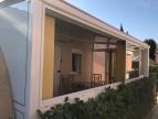 A vendre Le Cap D'agde 3415132898 S'antoni immobilier