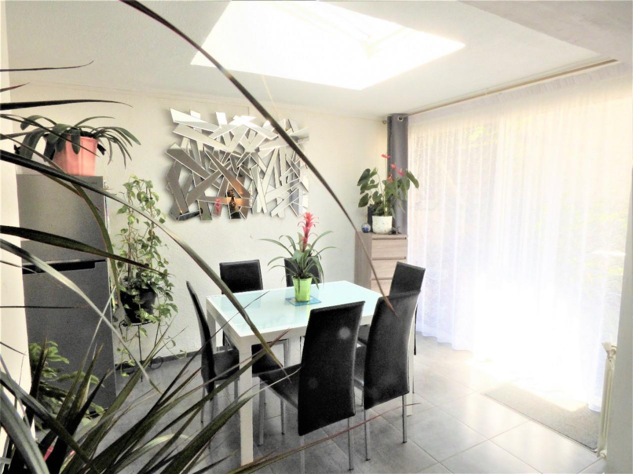 A vendre Montagnac 3415132903 S'antoni immobilier