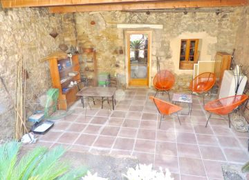 For sale Villeveyrac 3415132907 S'antoni real estate