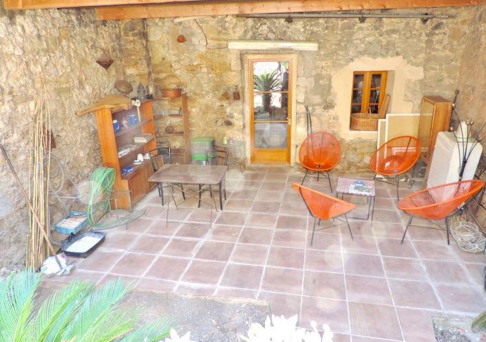 A vendre Villeveyrac 3415132907 S'antoni immobilier