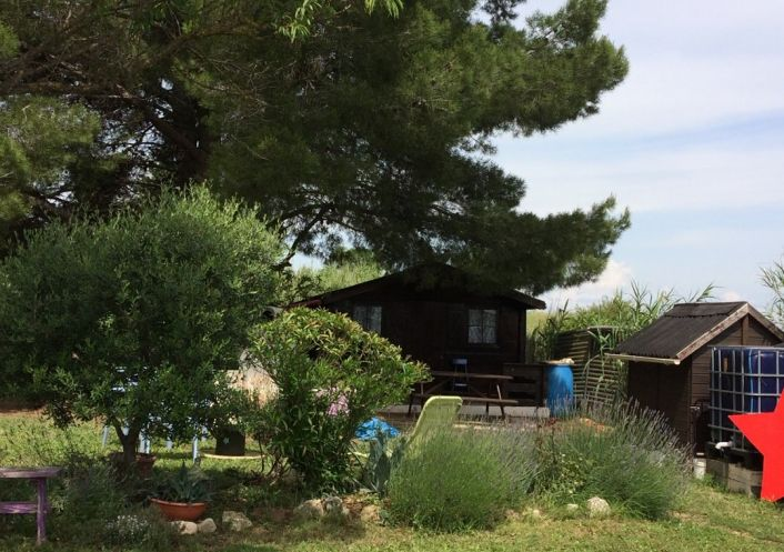 A vendre Pomerols 3415132945 S'antoni immobilier