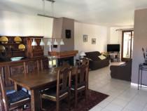 A vendre Meze 3415132968 S'antoni immobilier sète