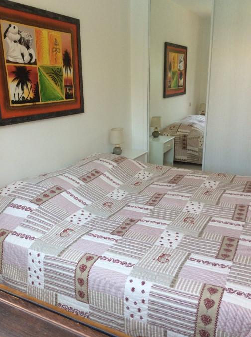 A vendre Meze 3415132968 S'antoni immobilier mèze