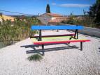 A vendre Montagnac 3415132973 S'antoni immobilier