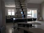 A vendre Pinet 3415132984 S'antoni immobilier