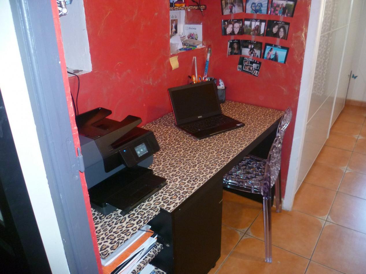 A vendre Loupian 3415132995 S'antoni immobilier