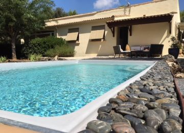 For sale Loupian 3415132995 S'antoni real estate