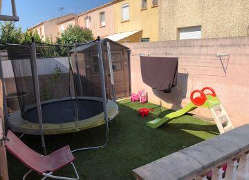 For sale Frontignan 3415133023 S'antoni real estate