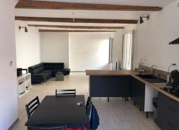 For sale Villeveyrac 3415133089 S'antoni real estate