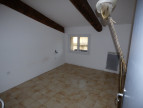 A vendre Villeveyrac 3415133089 S'antoni immobilier