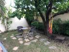 A vendre Vic La Gardiole 3415133119 S'antoni immobilier