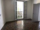 A vendre Florensac 3415133135 S'antoni immobilier