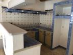 A vendre  Florensac | Réf 3415133135 - S'antoni immobilier
