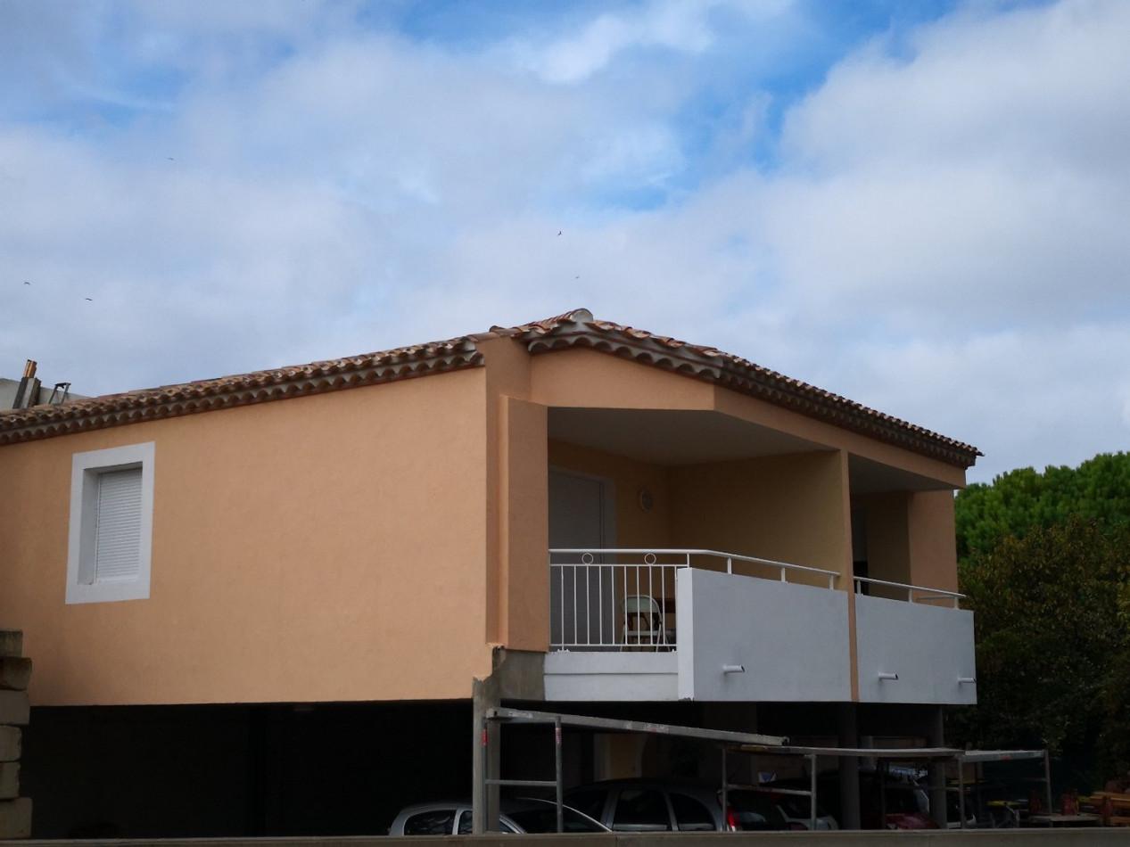 A louer Balaruc Le Vieux 3415133140 S'antoni immobilier
