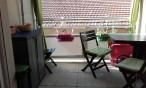 A louer Montagnac 3415133143 S'antoni immobilier
