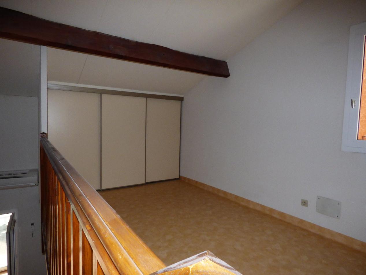 A vendre Meze 3415133148 S'antoni immobilier