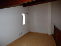 A vendre Meze 3415133148 S'antoni immobilier mèze