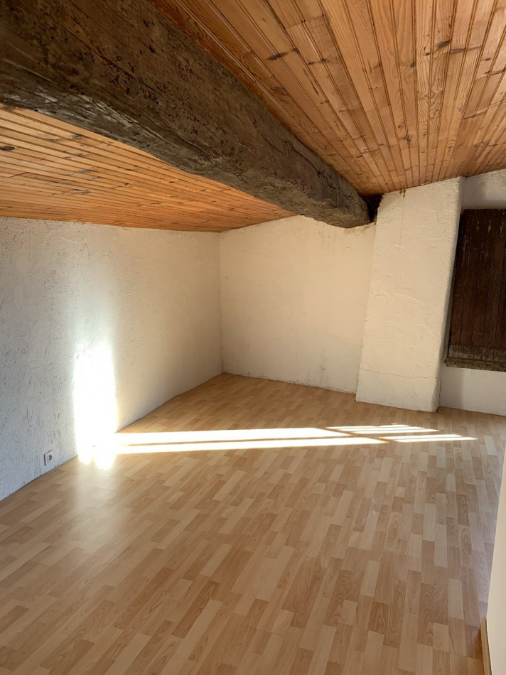 A vendre Florensac 3415133157 S'antoni immobilier