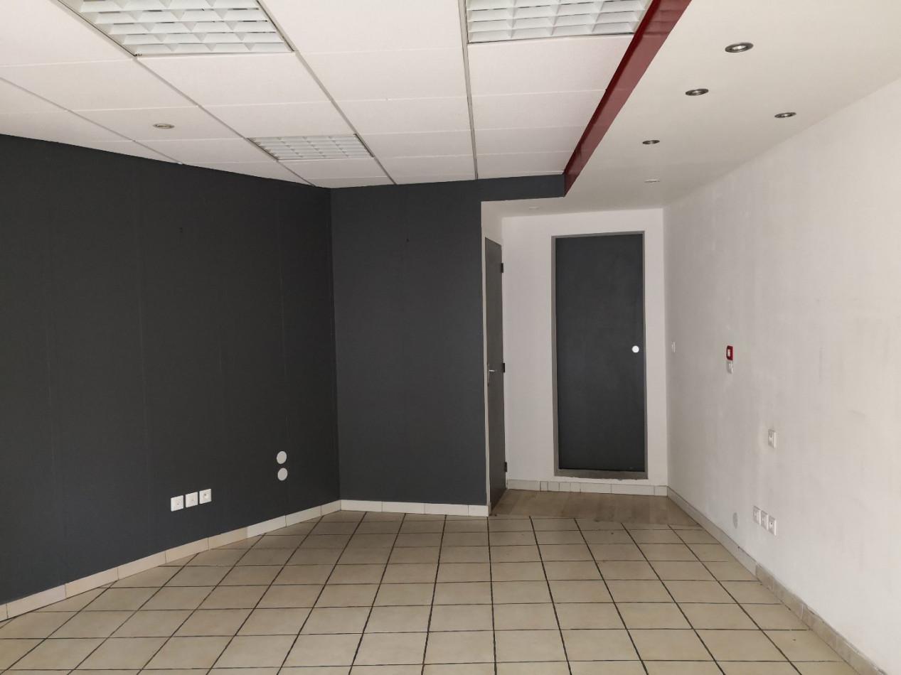 A vendre Meze 3415133232 S'antoni immobilier