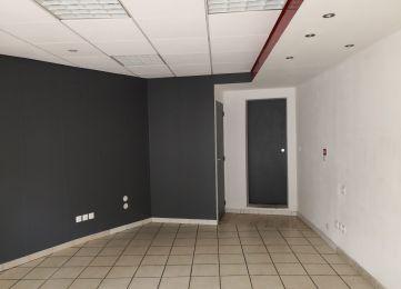 A vendre Meze 3415133232 S'antoni immobilier mèze