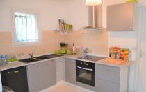 A vendre Marseillan 3415133292 S'antoni immobilier marseillan centre-ville