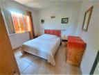 A vendre  Montagnac | Réf 3415133300 - S'antoni immobilier