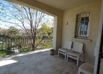 For sale M�ze 3415133324 S'antoni real estate
